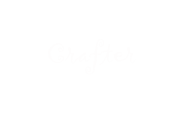 CrafterElena