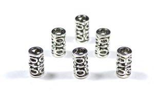 dreadlock bead