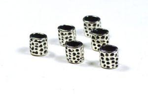 dreadlock beads