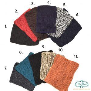 wool-bandana-thailand-crafterelena