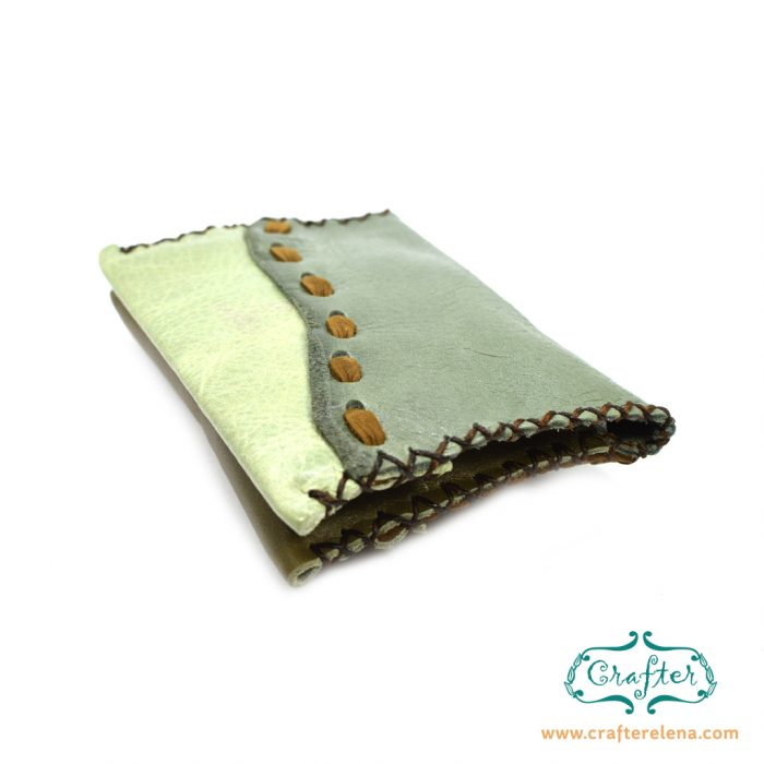 Bags & Purses, Pouches, tobacco pouch, rolling cigarettes, gadgets, accessories, purse, rolling papers, rizla, crafter, handmade, gift for him, gift for her, tobacco tin, tobacco pouch, tobacco case, smoking, case, holder, leather, stitched, handmade,