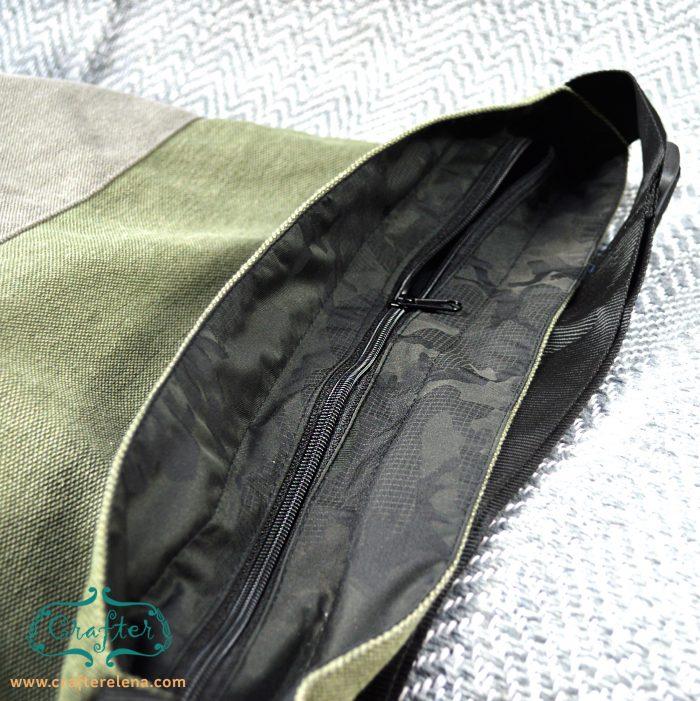 handmade-messenger-handbag-summer-shoulder-crafterelena