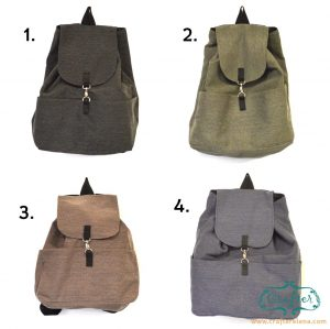 backpack-cotton-thailand-crafterelena
