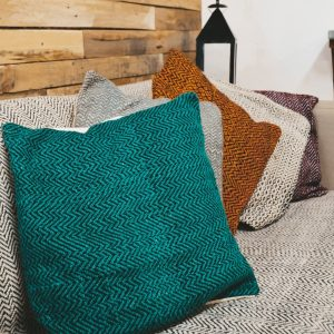 moroccan pillows colours boho ideas for home