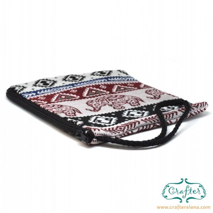 wallet-cotton-festival-pouch-thai-zipper