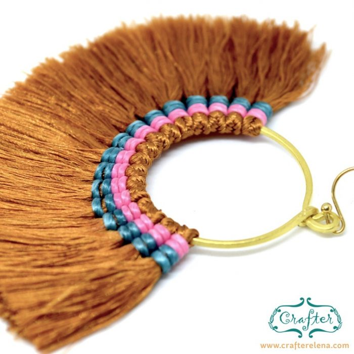 fan-tassel-hoop-thailand-earrings-crafterelena