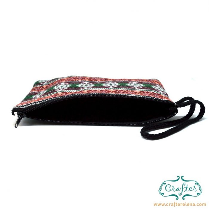 wallet-cotton-festival-pouch-coin-passport