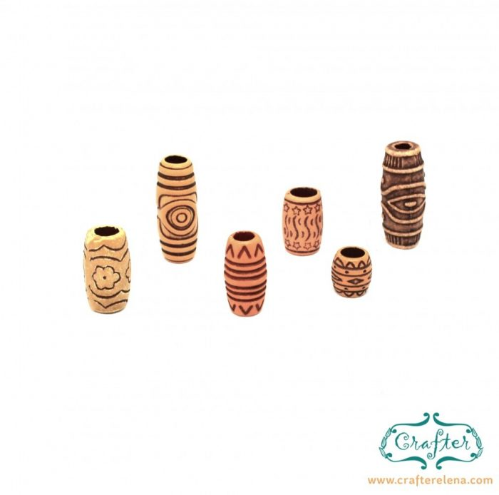 set-wooden-style-dreads-beads-crafterelena