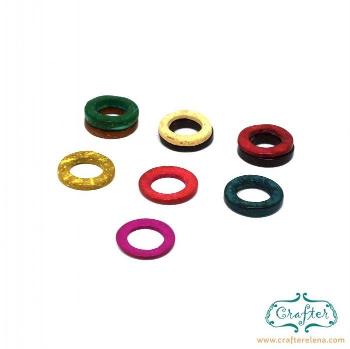 rainbow-wooden-beads-11mm-crafterelena