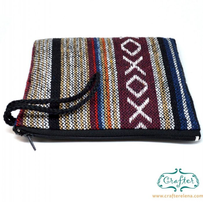 wallet-cotton-festival-pouch-coin-passport