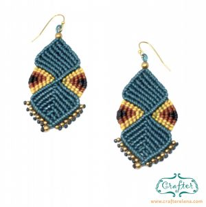 macrame-blue-handmade-thailand-earrings-crafterelena