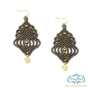 macrame-brown-handmade-thailand-earrings-crafterelena-2