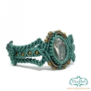 clear-quartz-macrame-bracelet-aqua-handmade-hippie