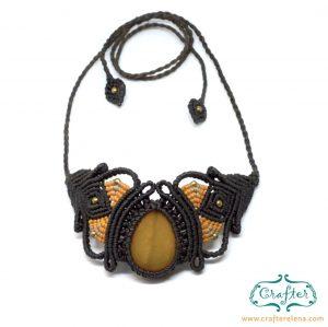 macrame-black-aventurine-quartz-crystal-thailand-crafterelena