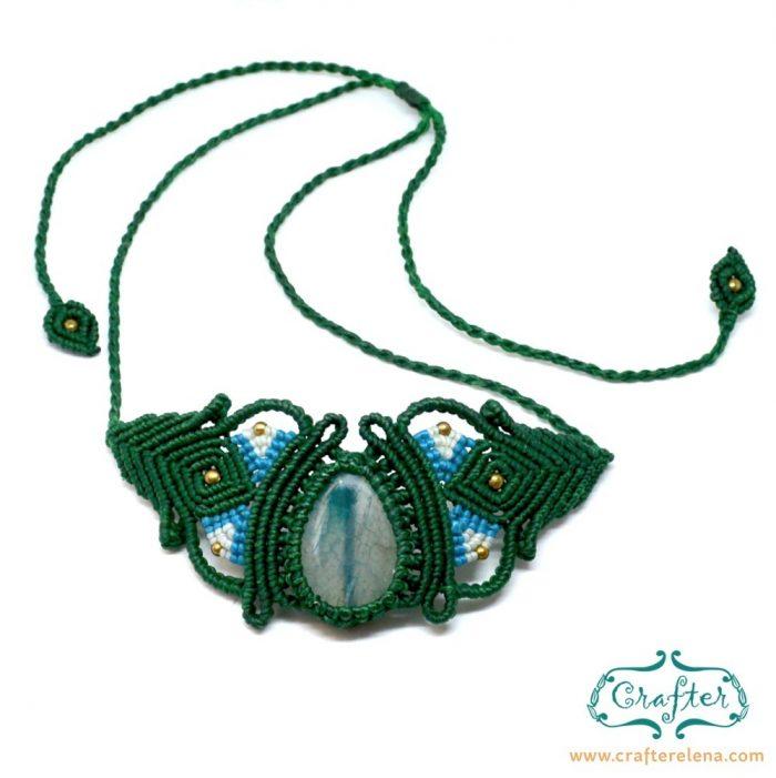 macrame-green-blue-quartz-crystal-thailand-crafterelena