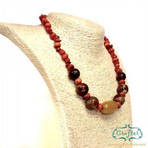 carnelian-petrified-wood-stones-thailand-crafterelena