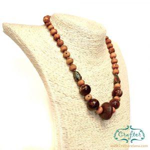 carnelian-various-stones-thailand-crafterelena