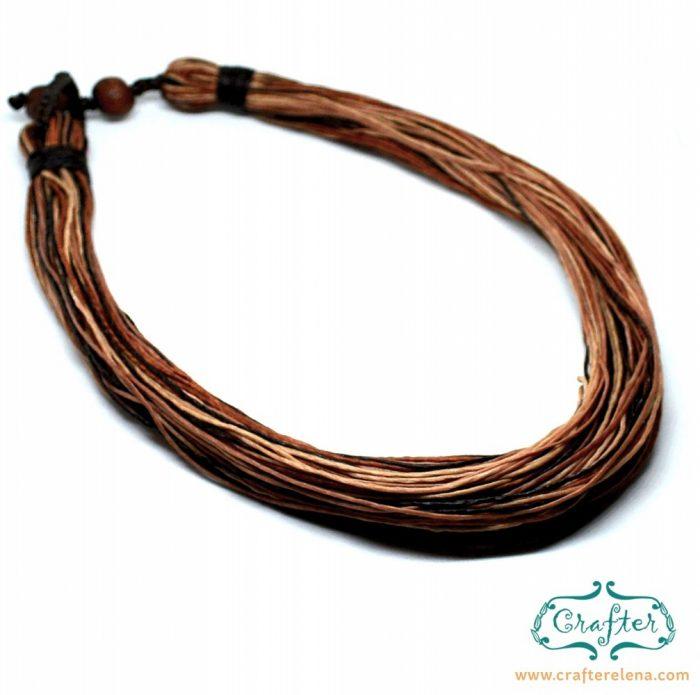 waxed-thread-necklace-instagram-thailand-crafterelena