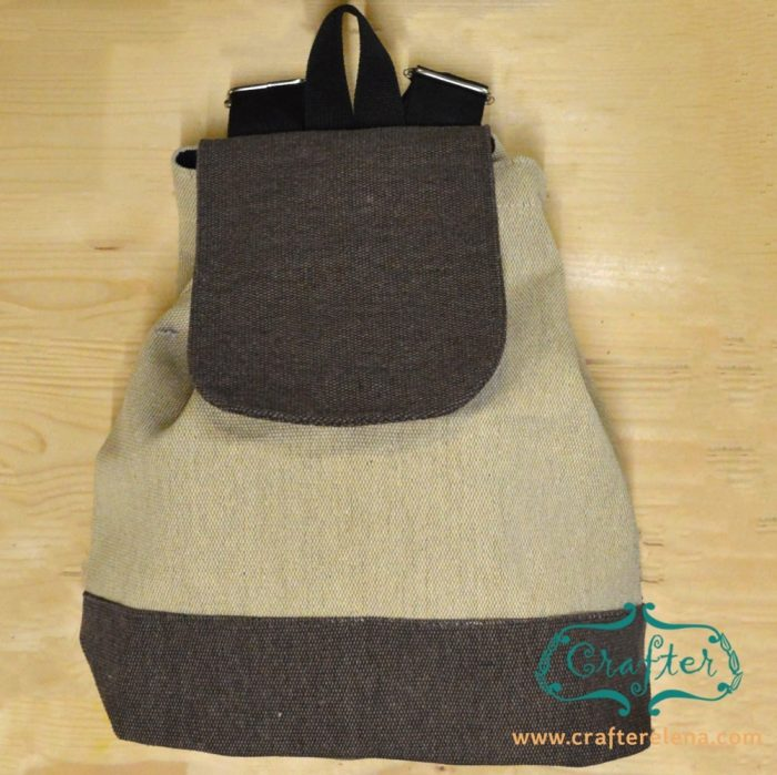 canvas-small-backpack-thailand-crafterelena