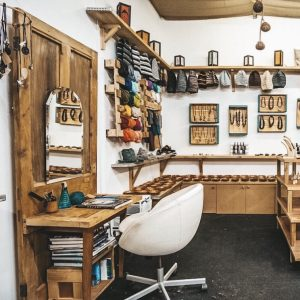 Shop Re-Opening Crafterelena